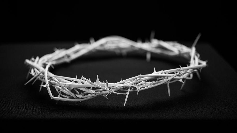 Illuminate - Easter Images