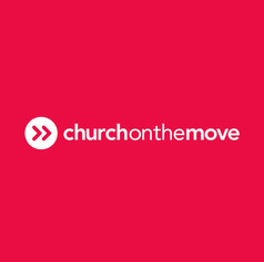 Church on the move Kids