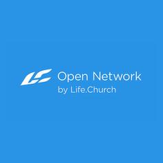 Life.church open network
