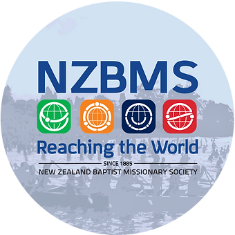 NZBMS.png