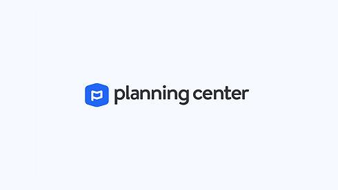planning Center.jpg