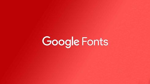Google Fonts.jpg