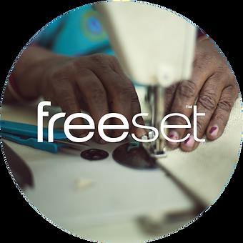 freeset.png