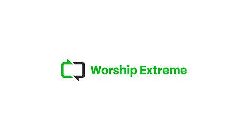 worship-extreme.jpg