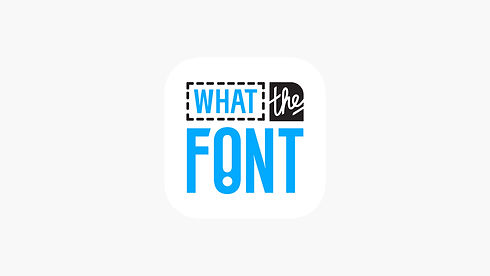 What the Font.jpg