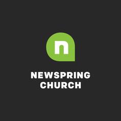 Newspring Volunteer