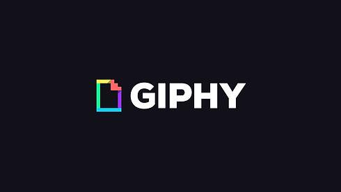 giphy.jpg