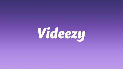Videezy.jpg