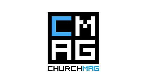churchmag.jpg
