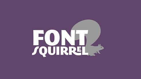 Font Squirrel.jpg