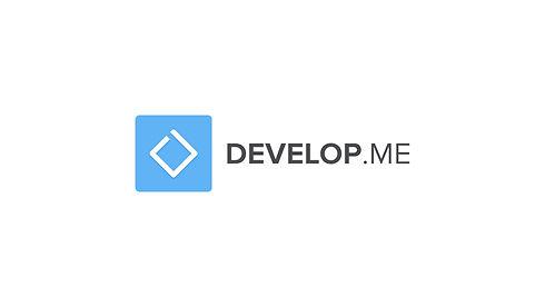 develop.me.jpg