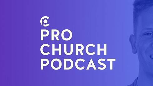 Pro Church 2.jpg