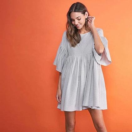 Elinor Dress