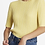 Thumbnail: CLEO KNIT TOP