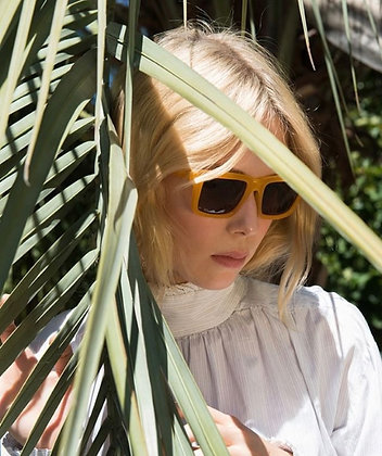 Radical Sunglasses