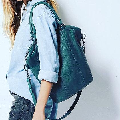 Some Secret Place Bag