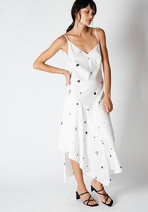 Porte Dress