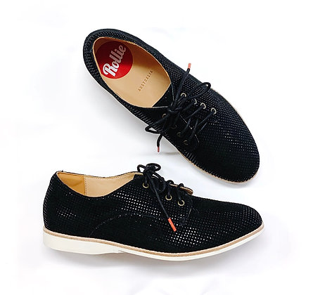 DERBY ONYX DREAM