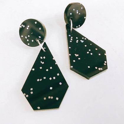 Glitter Drops