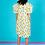 Thumbnail: FRILLY ME DRESS