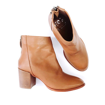 MARCO (Camel Leather )