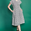 Thumbnail: PROPAGATE CROSSOVER DRESS