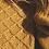 Thumbnail: CABLE KNIT JUMPER