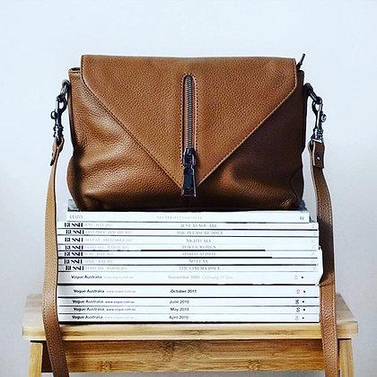 Exile Bag
