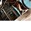 Thumbnail: PRIME HIGHTOP GOLD STAR