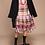 Thumbnail: ICON DRESS