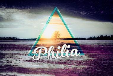 Philia_ProfileImage.jpg