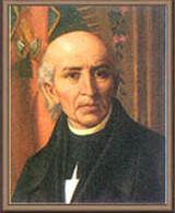 Vida y Muerte de Miguel Hidalgo