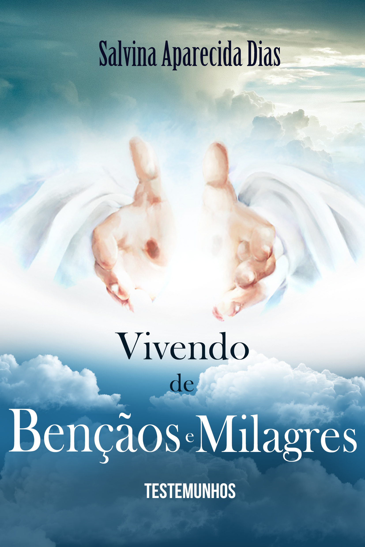 CAPA_VIVENDO_DE_BENÇÕES