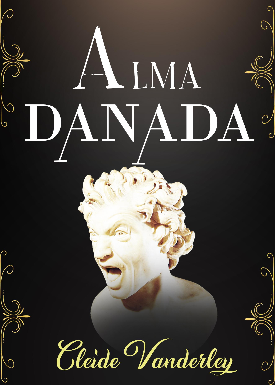Alma Danada-1