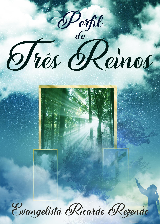 O_Perfil_dos_Três_Reinos