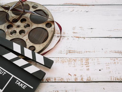 Lista: 30 livros nacionais que viraram filmes