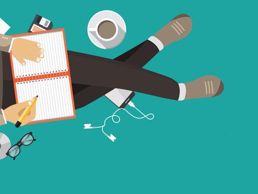 17 Dicas de escrita e exercícios para escrever melhor