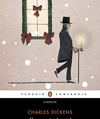 10 livros incríveis no universo do Natal