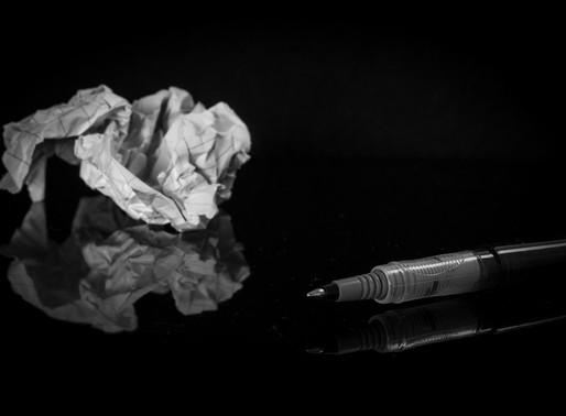 Erros de escrita mais comuns: não afogue seu leitor nas explicações