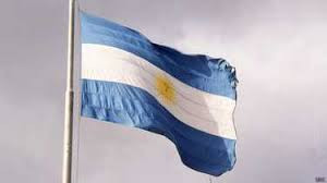 bandeira argentina.jpg