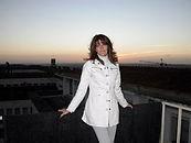 LUZ EM 2009 COIMBRA.jpg