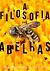 a filosofia das abelhas.png