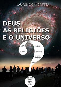 DEUS_AS_RELIGIÕES_E_O_UNIVERSO