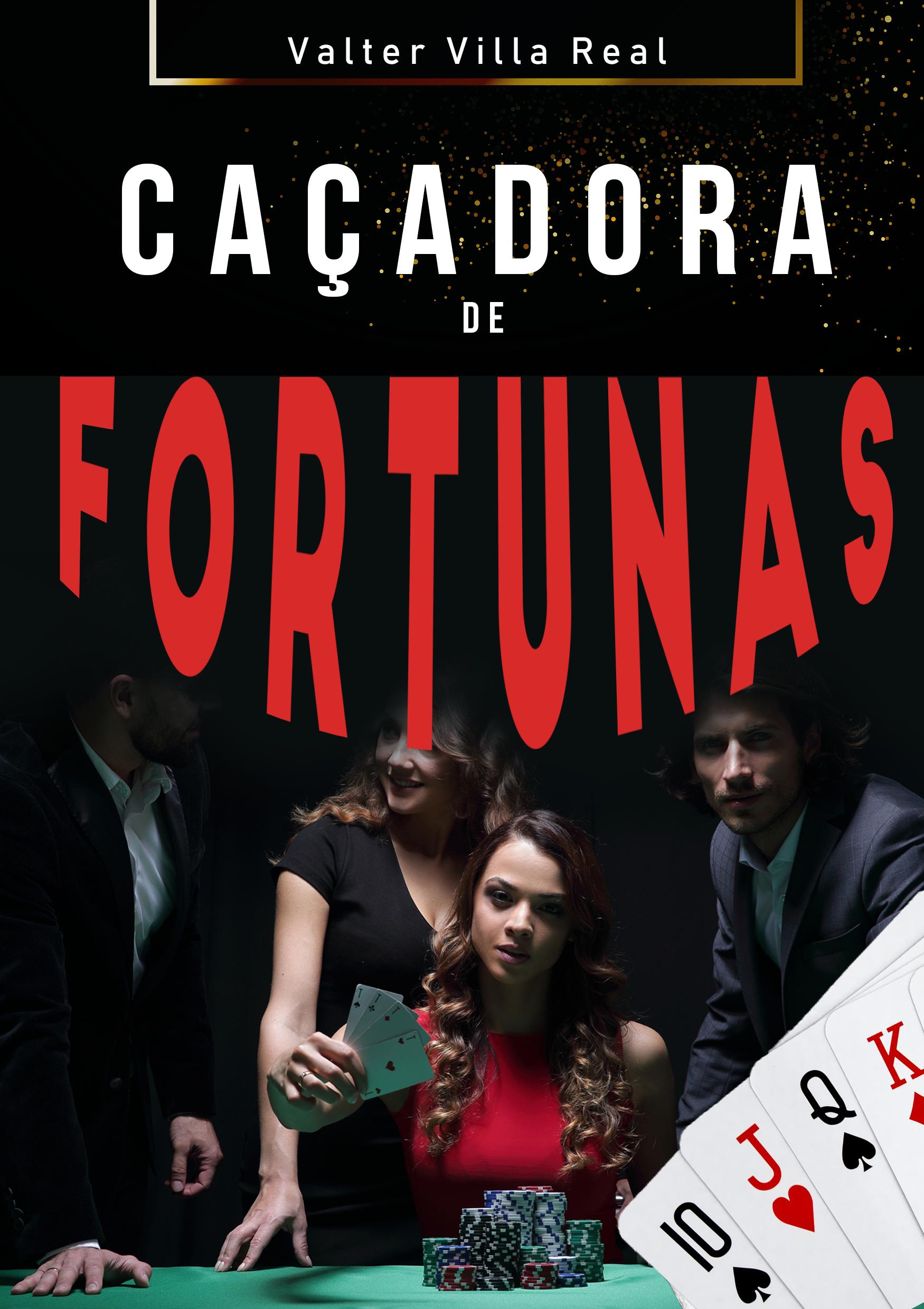 CAÇADORA_DE_FORTUNA