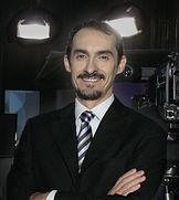 Tom Coelho -.JPG