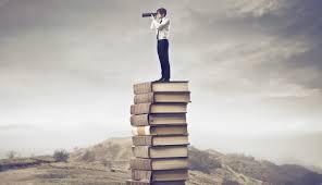 Como encontrar seu leitor na internet?