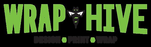Hive_logo.png