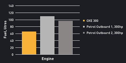 OXE300dataFuel Consumption WOT.png