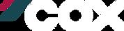 cox logo white.png