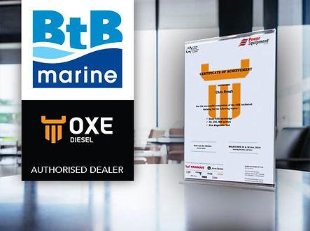 BtB-Marine_CertOXE_dealerDEC19.jpg